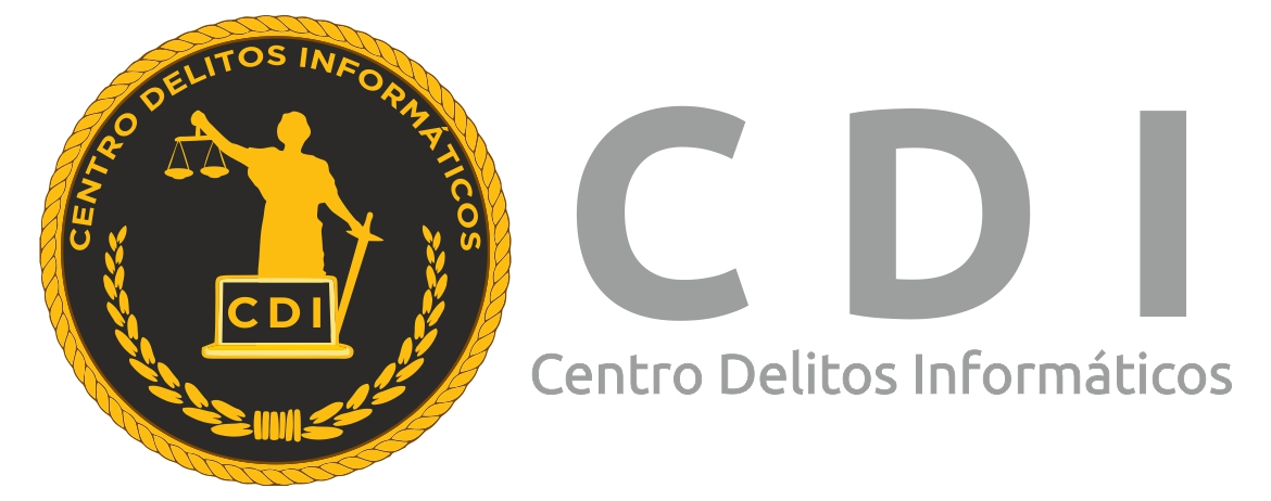 centro-delitos-informaticos-blog